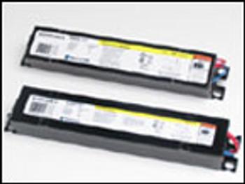 447-LR-TC-P Universal Magnetek Ballast