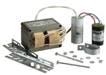 Keystone MH-150X-Q-KIT Metal Halide Ballast Kit