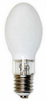 LU150/55/D (23017) VENTURE LIGHTING 150W S55 HPS Lamp - Mogul Base Coated