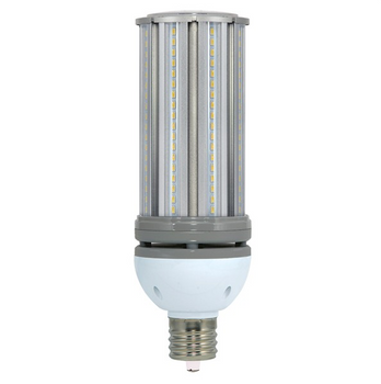 S9394 Satco 54W Corn LED Retrofit Lamp