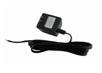 PP2P (replaces PP2) Robertson Plug-in Ballast