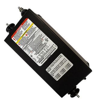 15060 P5G-2E France 15KV 60mA 120V Neon Transformer
