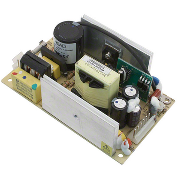 ALS75-24 Triad Magnetics 75W 12V Transformer - Open Frame