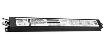 BAF454PS/MV (7319) Plusrite T5 Electronic Ballast