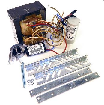 71A8271-001D (71A8291) Advance 250W HPS Ballast Kit