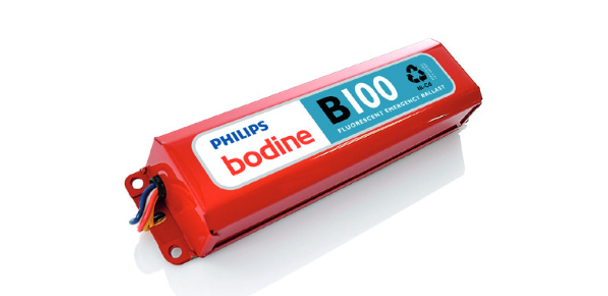 philips bodine b100 emergency ballast bodine emergency ballast wiring diagram philips bodine b100 emergency light ballast
