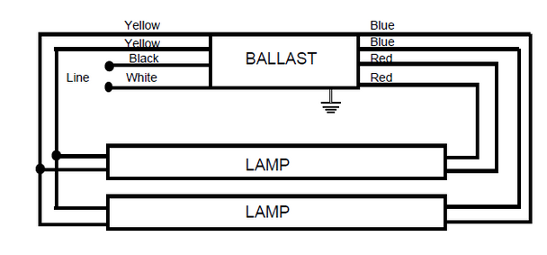 Tanning Bed Wiring Diagram from cdn7.bigcommerce.com