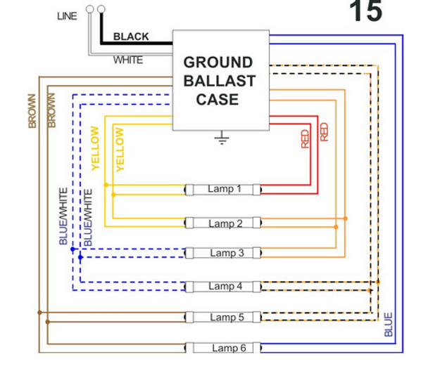 ge ballast wiring diagram wiring diagrams schematics ge ballast wiring diagram for sings circuit diagram symbols u2022 rh armkandy co at ge ballast wiring diagram for sings product wiring diagrams u2022 rh