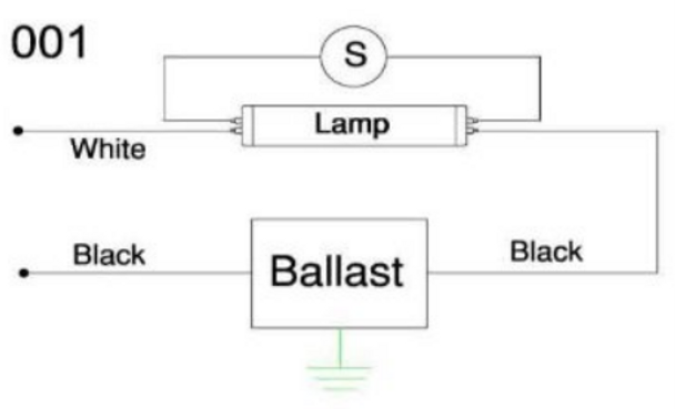 2 Lamp T8 Ballast Wiring Diagram from cdn7.bigcommerce.com