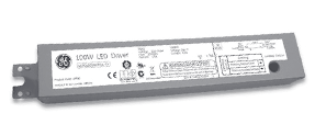 Constant Power LED Drivers