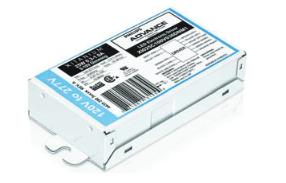 xi025c100v036dnm1 philips xitanium 25w led driver rh ballastshop com 2-Way Switch Wiring Diagram LED Dimmer Switch Wiring Diagrams