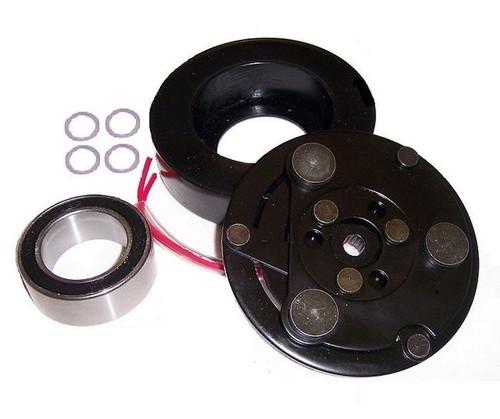 Dodge Dakota AC Compressor Clutch Repair KIT 94 95 96 97 98 99 00 A/C