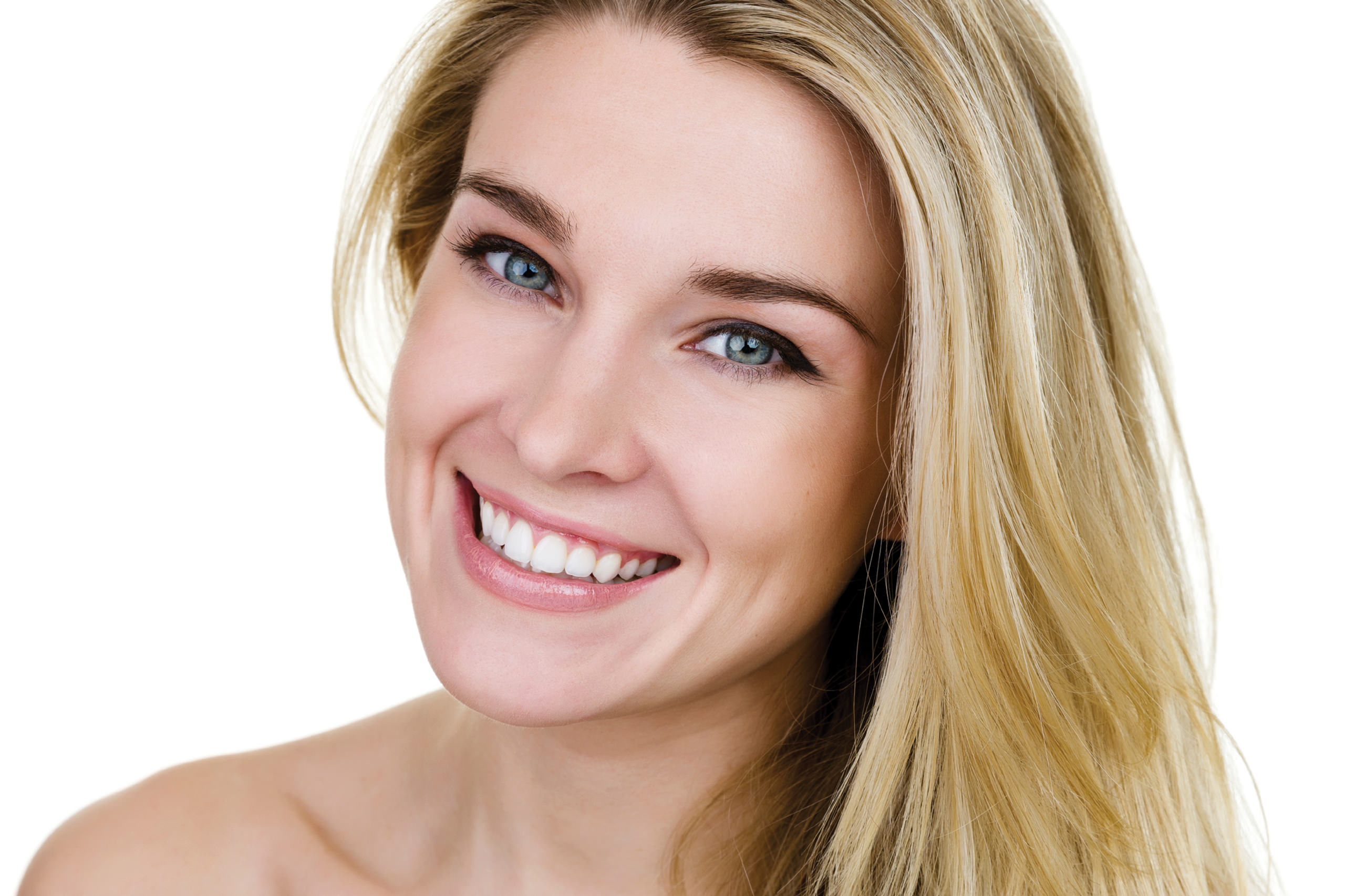 pw-smiling-model-1.jpg