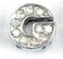 G (10mm)