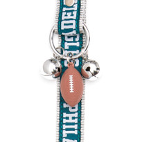 Philadelphia Eagles Pet Potty Training Bells