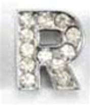 R (10mm)