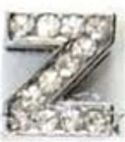 Z (10mm)