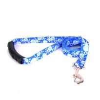 Winter Wonderland EZ-Grip Dog Leash