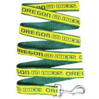 Oregon Ducks Dog Leash