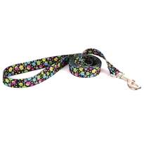 Cupcakes Dog Leash