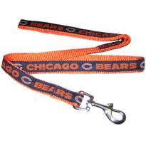 Chicago Bears Dog Leash