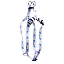Starfish Baby Step-In Dog Harness
