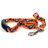 Dog Gone Batty EZ-Grip Dog Leash