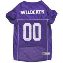 Kansas State Football Dog Jersey