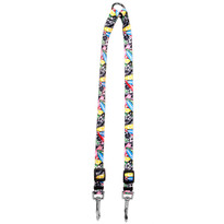 Surfboards Coupler Dog Leash