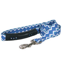 Aztec Storm EZ-Grip Dog Leash