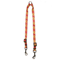 Kapow Coupler Dog Leash