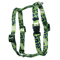 TVGN150__43868.1471879135?c=2 seattle seahawks dog collar clothes, apparel, lead & id tags hot