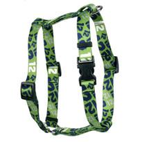 TVGN150__43868.1471879135?c=2 seattle seahawks dog collar clothes, apparel, lead & id tags hot