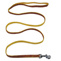 Iowa State Cyclones Dog Leash