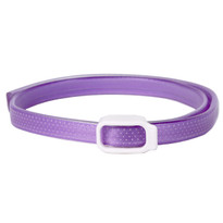 Lavender Scented Fragrance Dog Collar