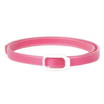 Rose Scented Fragrance Dog Collar