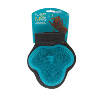 Pet Grooming Glove by Messy Mutts