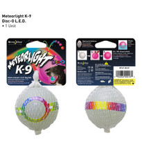 Nite Ize METEORLIGHT LED Dog Ball