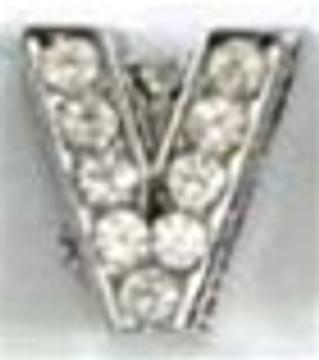 V (10mm)