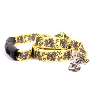 Grapevine EZ-Grip Dog Leash