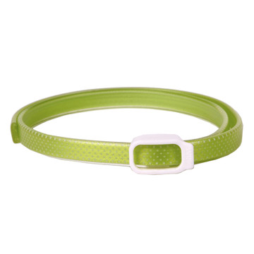 Sweet Olive Scented Fragrance Dog Collar