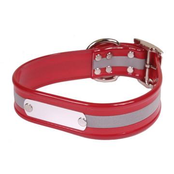 dog collar for big dogs