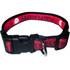 Anaheim Angels Dog COLLAR