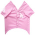 Los Angeles Dodgers PINK MLB Pet Jersey