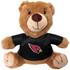 Arizona Cardinals NFL Teddy Bear Toy