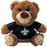 New Orleans Saints NFL Teddy Bear Toy