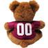 Washington Redskins NFL Teddy Bear Toy
