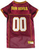 Arizona State Football Dog Jersey