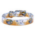 Mallards Elements Dog Collar