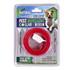 Essential Oils Dog Collar - Pink Polka Dot